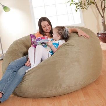 in stock  u0026 factory direct  just  69  99 everyday  bean bags sleep concepts mattress  u0026 futon factory amish rustics   beanbags king  rh   sleepconcepts