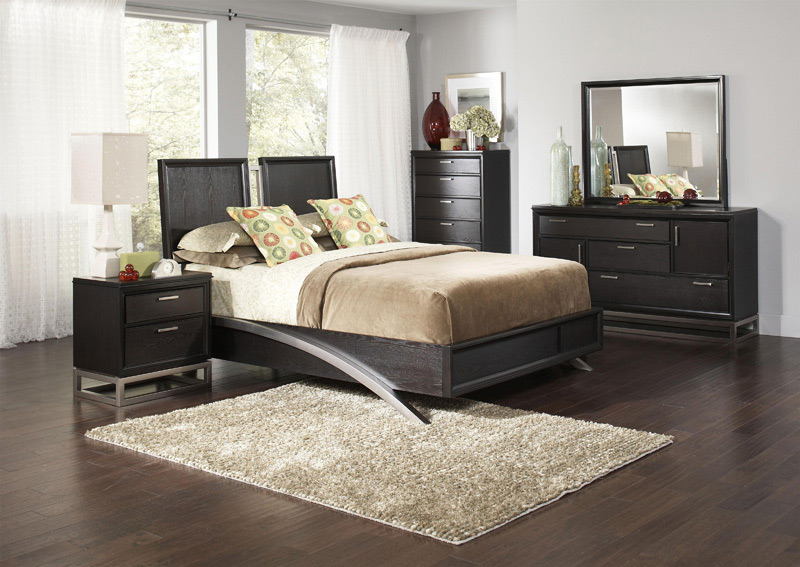 Futon Bedroom Furniture