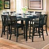 Coaster Dining Set