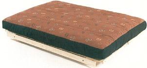 economy futon frame economy futon frame     sleep concepts mattress  u0026 futon factory amish rustics   futon frames  rh   sleepconcepts