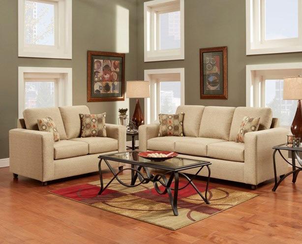 Sleep concepts mattress futon factory amish rustics - Las mejores decoraciones de casas ...