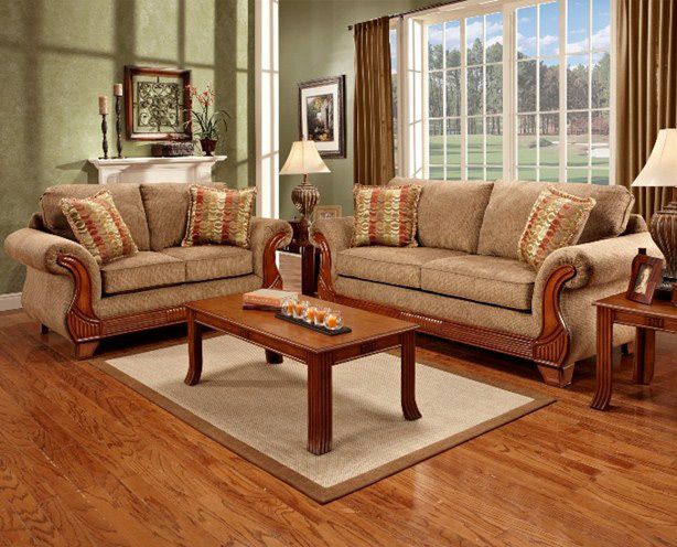 Sleep Concepts Mattress Futon Factory Amish Rustics Furniture Sofas Sectionals