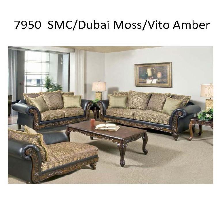 Buy Sectional Sofa In Dubai: Sleep Concepts Mattress & Futon Factory, Amish Rustics