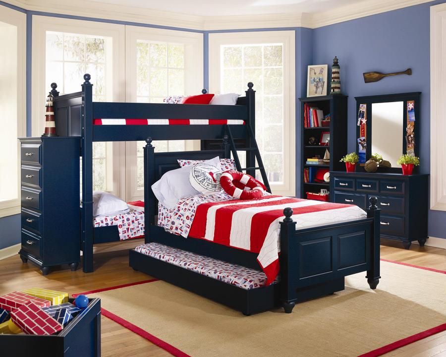 sleep concepts mattress futon factory amish rustics