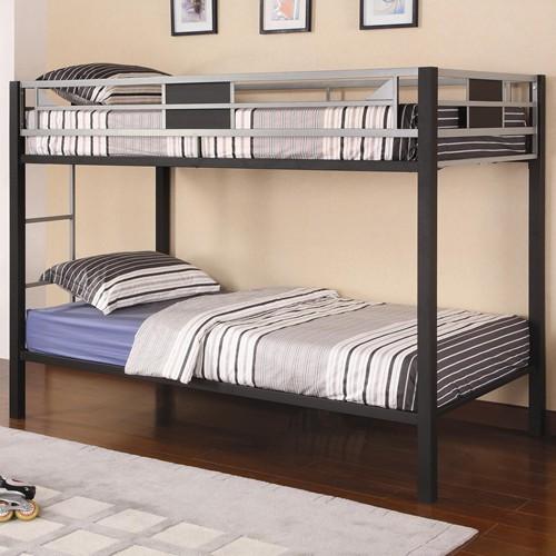 Sleep Concepts Mattress Amp Futon Factory Amish Rustics